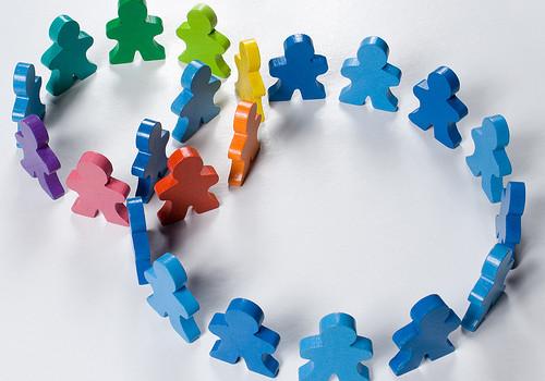 我が子はどんな大人に育って欲しい?多様性の国で感じた親こそが持つべき判断基準